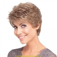Frisuren Lange Haare Dauerwelle by 100 Frisuren Lange Haare Dauerwelle Dauerwelle Sie Ist
