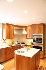 Kitchen Cabinets Shaker Style by 60 Best Shaker Kitchens Images On Pinterest Shaker Kitchen