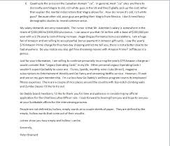 cover letter for consulting firm here resume on google docs 20