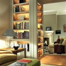 room divider book shelf u2013 appalachianstorm com