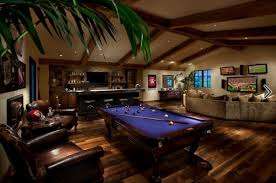 Billiard Room Decor Epic Game Room Ideas That Will Make You A Winner Home Ideas Hq