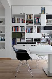 best 25 eames eiffel chair ideas on pinterest kitchen chairs