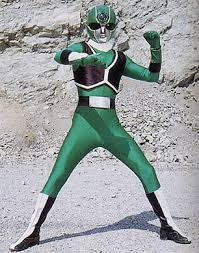 Nhìn hình đoán chữ kamen rider-super sentai-ultraman-metal hero Images?q=tbn:ANd9GcQFNWOS9-Ej_2koOzMhx99EiSzQj62wAITHtPXFIIiUuFRC3wE-cg
