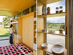 Container Home Interior Design 115 Best Interesting Shipping Container Interiors Images On