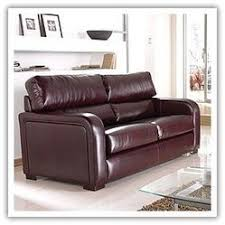 Madison Upholstery Saxon Leather Sofas Brokeasshome Com