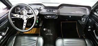 ford mustang 1967 interior ford mustang 1967 cars in dubai uae