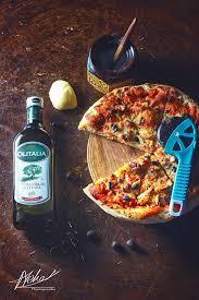 wafia cuisine pizzaburg home dhaka bangladesh menu prices restaurant