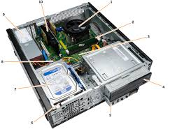 dell laptop parts diagram diagram gallery wiring diagram