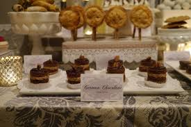 german chocolate cake bites food truck pinterest cake bites