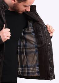 leather jacket black friday sale black friday belstaff burgess jacket sale trialmaster womens boots