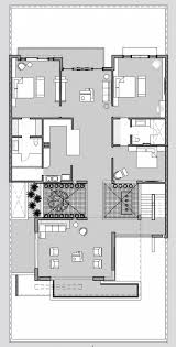 87 best planos images on pinterest architecture house floor
