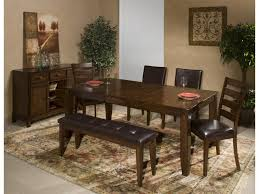 Kitchen Dining Sets by Dining Room Furniture Stores Brookfield Ct Kitchen Table And