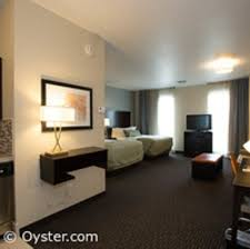 staybridge suites st petersburg downtown 2017 pictures reviews