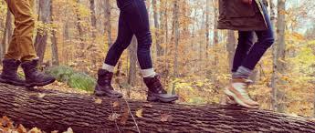 kodiak s winter boots canada kodiak winter boots