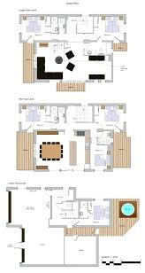 house plans and more plans ski chalet house plans