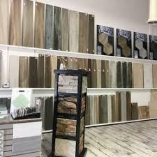 desert springs tile carpet 18 photos flooring 73800 dinah