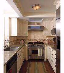 ideas for a galley kitchen lofty ideas galley kitchen design amazing ideas modern on home