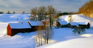 Vermont travel web images Woodstock vacation travel guide and tour information aarp jpg