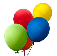 big balloons balloons cutout this is a png file so it should flickr