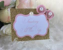candy buffet tags etsy