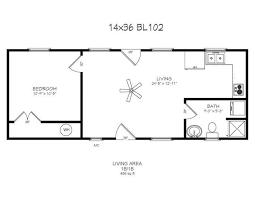 derksen building floor plans best of deluxe lofted barn 16x40 cabin derksen buildings cabin floor plans 12x24 lofted barn plan derksen