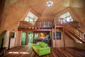 The Beach House Cape Tribulation by Cape Tribulation Holiday House The Daintree Fnq Houses For Rent
