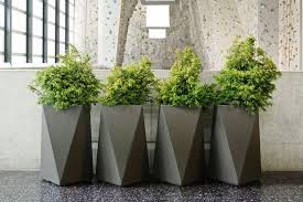 Large Planter Pot by 10 Stunning Flower Pot Ideas For Your Home Homestylediary Com