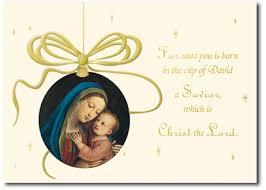 spiritual christmas cards christmas lights card and decore