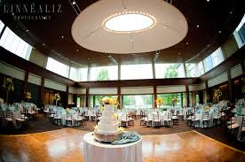 wedding venues in indianapolis ima at newfields photo gallery kahns catering