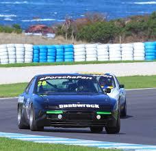porsche 944 drift car porsche 944 challenge race car speedcafe classifieds