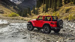 rally jeep wrangler 2018 jeep wrangler rubicon hd wallpaper 146