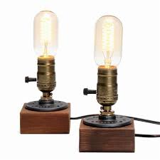 Edison Bulb Table L Table L Bulb Holder Switches Best Inspiration For Table L