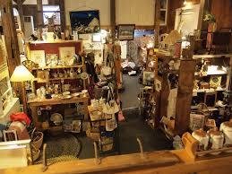 kat u0027s antiques