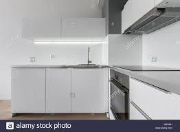 modern kitchen hood exhaust hood stock photos u0026 exhaust hood stock images alamy