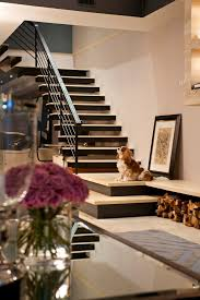 Fer Forge Stairs Design 88 Best Stairs Images On Pinterest Stairs Architecture And Dreams