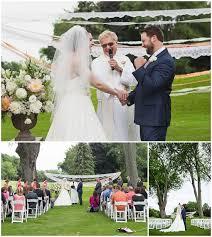 wedding backdrop cost 100 best wedding cost breakdowns images on milwaukee