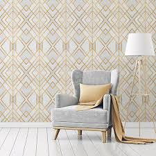removable wallpaper javedchaudhry for home design