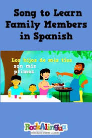 How To Say Thanksgiving In Spanish Best Way To Learning Spanish Here Http Espanishlessons Ninja
