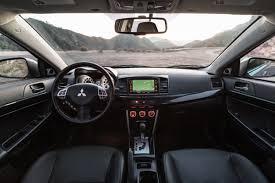 mitsubishi evo concept 2018 mitsubishi lancer evo xi new review new car 2018