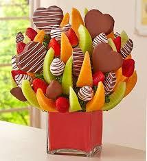 fruit bouquets delivered 57 best fruit bouquets images on fruit arrangements