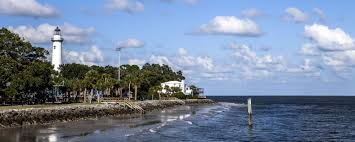 Coastal Cottages St Simons by St Simons Guide The Official Website Of Saint Simons Island And