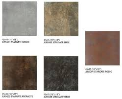 universal ceramic tiles york ceramic porcelain