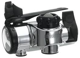 Brita Faucet Filter Replacement Instructions by Brita Disposable Lavatory Faucet Filtration System Faucet Mount