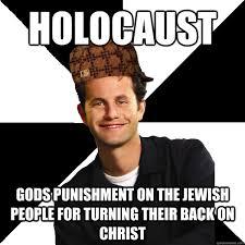 Jewish Meme - funny for funny jewish memes www funnyton com