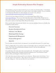 interior design marketing plan pdf psoriasisguru com