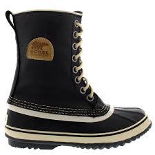 s waterproof boots uk womens sorel 1964 premium cvs winter winter waterproof