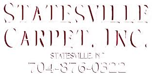 commercial flooring options statesville nc white s sales