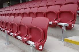 your guide to stadium seat cushions cushrelief com