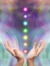 usui reiki training series fifth dimension healing energy