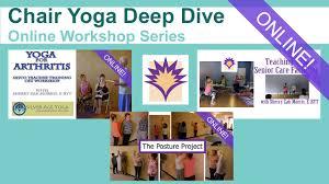 online workshop and courses u2013 yoga vista academy